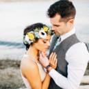 130x130 sq 1445374671724 bohemian beach styled elopement 0168