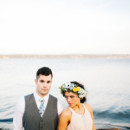 130x130 sq 1445374699353 bohemian beach styled elopement 0181