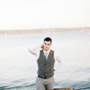 130x130 sq 1445374726262 bohemian beach styled elopement 0190
