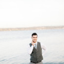 130x130 sq 1445374752852 bohemian beach styled elopement 0192