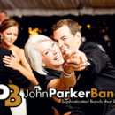 130x130 sq 1466047879393 johnparkerbandsbanner
