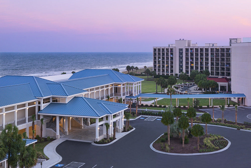 Support Groups In Myrtle Beach Sc