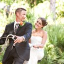 130x130 sq 1330026013546 11orlandoweddingphotographer