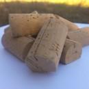 130x130 sq 1389132505279 place card wine cork holder pil