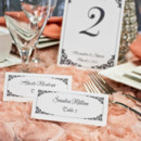 130x130 sq 1389133313578 130227placecards10