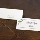 130x130 sq 1389133456905 130227placecards23