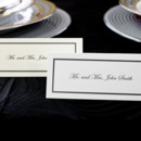 130x130 sq 1389133483244 130227placecards32