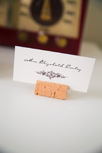 220x220 1403290324539 placecards 3