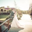 130x130 sq 1444934423746 wedding 7663 2