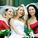 130x130_sq_1328230016761-redwhitewedding