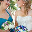 130x130 sq 1368413897185 weddingphoto