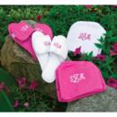 130x130 sq 1365976461475 slippers