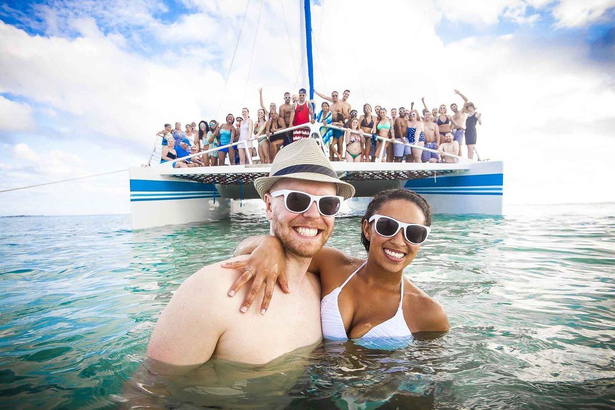 Beach Weddings Virginia Reviews