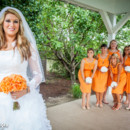 130x130_sq_1394244341531-oahuweddingphotographer-