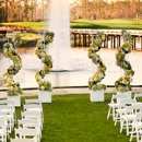 130x130 sq 1353441932590 hhislandwedding11675x359fittoboxsmalldimensioncenter