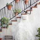 130x130 sq 1363379206202 santabarbaraweddingphotographerskylawalton84of95