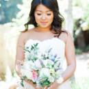 130x130 sq 1448434096482 skyla walton santa barbara wedding photographer 1