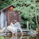 130x130 sq 1448434116972 skyla walton santa barbara wedding photographer 4