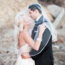 130x130 sq 1448434201738 skyla walton santa barbara wedding photographer 16