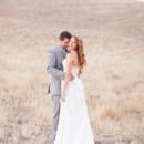 130x130 sq 1448434217972 skyla walton santa barbara wedding photographer 15