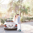 130x130 sq 1448434247464 skyla walton santa barbara wedding photographer 5