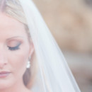 130x130 sq 1448434367758 skyla walton santa barbara wedding photographer 17