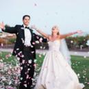 130x130 sq 1448434384859 skyla walton santa barbara wedding photographer 19