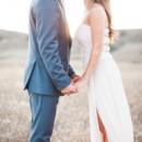 130x130 sq 1448434401187 skyla walton santa barbara wedding photographer 22