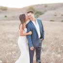 130x130 sq 1448434417646 skyla walton santa barbara wedding photographer 23