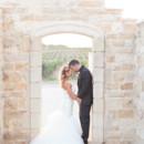130x130 sq 1448434436155 skyla walton santa barbara wedding photographer 30