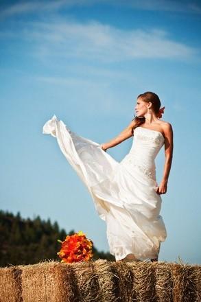 Terrebonne Wedding Venues - Reviews for Venues