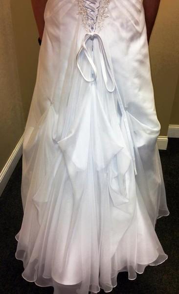 1378932237970 Bustle 2 Orchard Park wedding dress