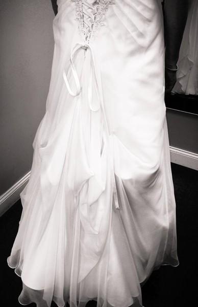 1378932258570 Bustle 3 Orchard Park wedding dress