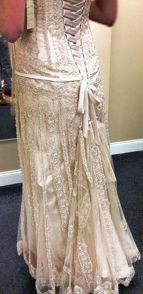 1378932295438 Bustle 1 Orchard Park wedding dress