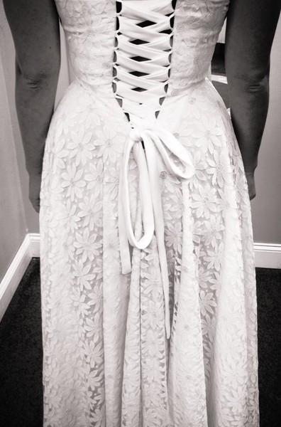 1378932321872 Corset Orchard Park wedding dress