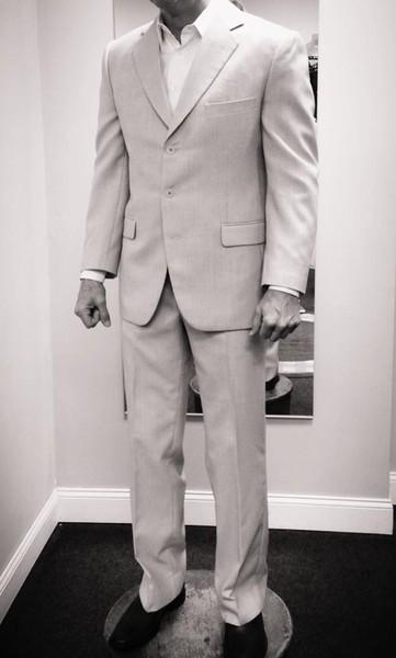 1378934431784 Custom Suit Orchard Park wedding dress