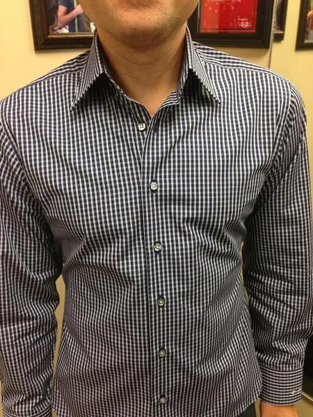 1378934480057 Chaybans Shirt 1 Orchard Park wedding dress