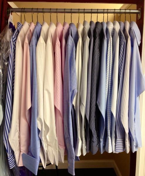 1381357106487 Chaybans Shirts Orchard Park wedding dress