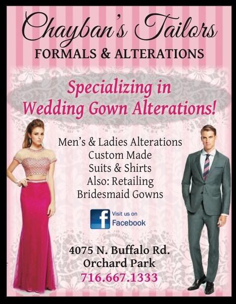 1465241660906 Fullsizerender2 Orchard Park wedding dress