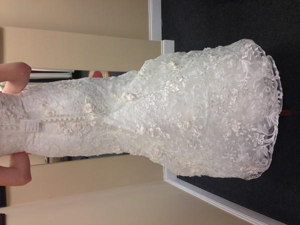 1479241133824 Image Orchard Park wedding dress