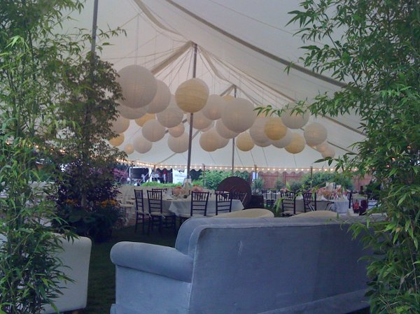 photo 1 of Orange County Party Rentals