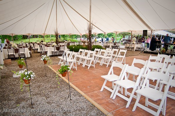 photo 14 of Orange County Party Rentals