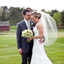 130x130 sq 1447781752 879f4121aa3498fc 1447699474633 wb bride groom barn
