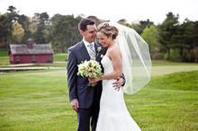 220x220 1447781752 879f4121aa3498fc 1447699474633 wb bride groom barn