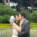 130x130 sq 1365361189758 queen wilhemina tulip garden sf golden gate wedding photographer elope 7