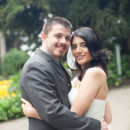 130x130 sq 1365361563528 queen wilhemina tulip garden sf golden gate wedding photographer elope 13