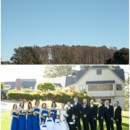 130x130 sq 1368773739700 2mira vista country club wedding berkeley photographer 26web
