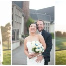 130x130 sq 1368773742932 2mira vista country club wedding berkeley photographer 49web