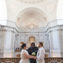 130x130 sq 1424886353540 get married at san francisco city hall0