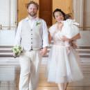 130x130 sq 1424886496165 grace and adam sf city hall meo baaklini 109